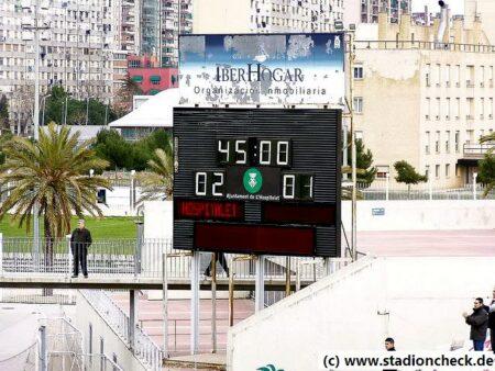 Olimpic_Feixa_Llarga_CE_l-Hospitalet02