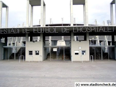 Olimpic_Feixa_Llarga_CE_l-Hospitalet04
