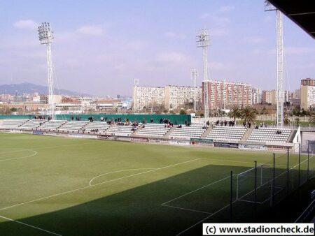 Olimpic_Feixa_Llarga_CE_l-Hospitalet06