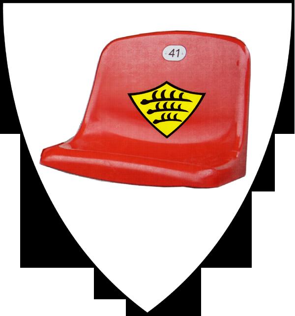Neues Wappen VfB Stuttgart