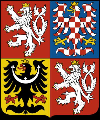 Tschechische Stadien