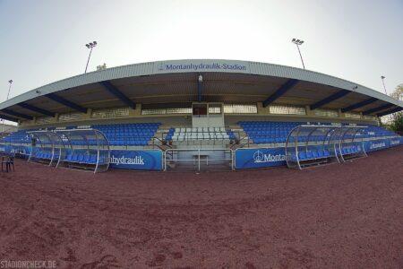 Montanhydraulik-Stadion_Holzwickede_02