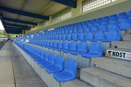 Montanhydraulik-Stadion_Holzwickede_03