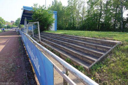 Montanhydraulik-Stadion_Holzwickede_04