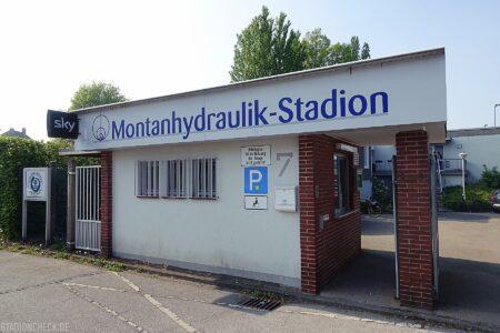 Montanhydraulik-Stadion_Holzwickede_05