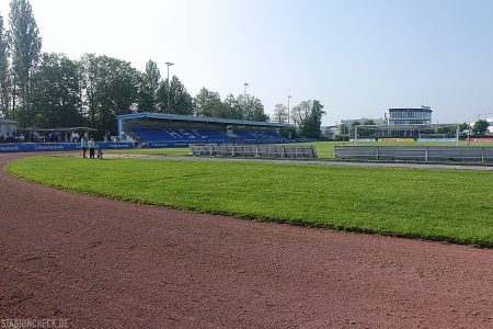 Montanhydraulik-Stadion_Holzwickede_06