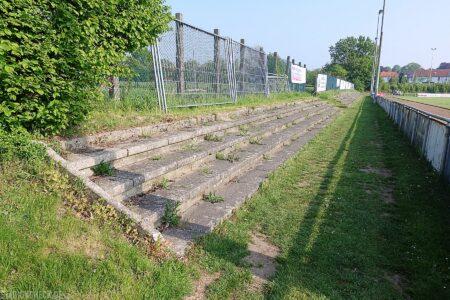 Montanhydraulik-Stadion_Holzwickede_08