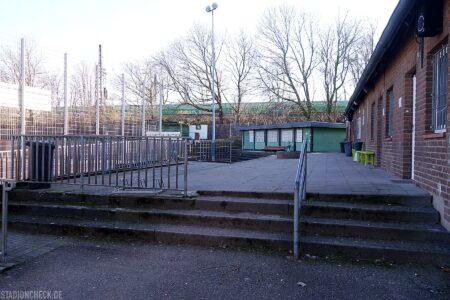 Stadion_Lindenbruch_Essen_Katernberg_02