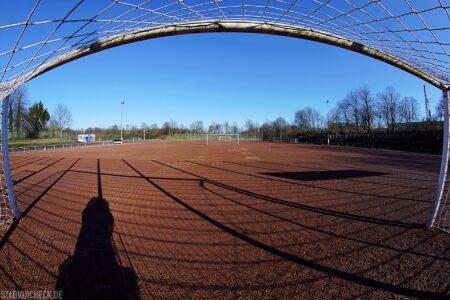 Stadion_Lindenbruch_Essen_Katernberg_03