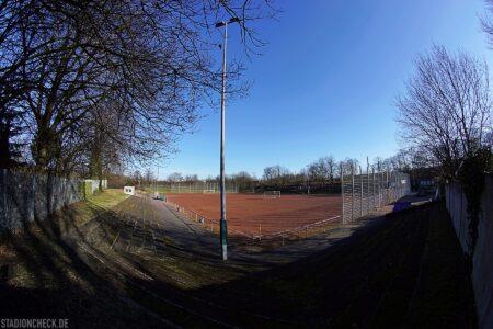 Stadion_Lindenbruch_Essen_Katernberg_04