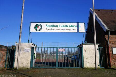Stadion_Lindenbruch_Essen_Katernberg_06