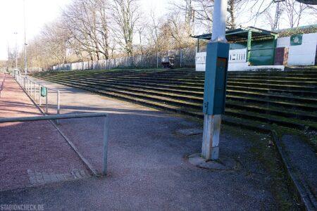 Stadion_Lindenbruch_Essen_Katernberg_07