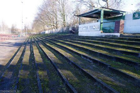 Stadion_Lindenbruch_Essen_Katernberg_08