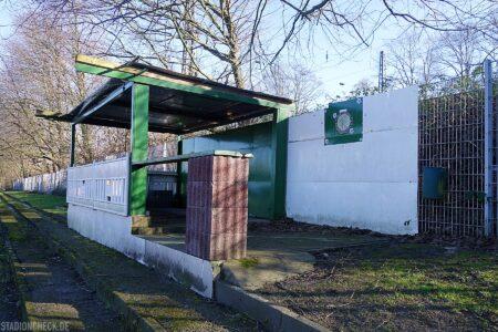 Stadion_Lindenbruch_Essen_Katernberg_09