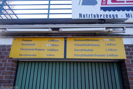 Stadion_Lindenbruch_Essen_Katernberg_12