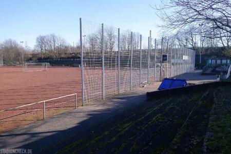 Stadion_Lindenbruch_Essen_Katernberg_14