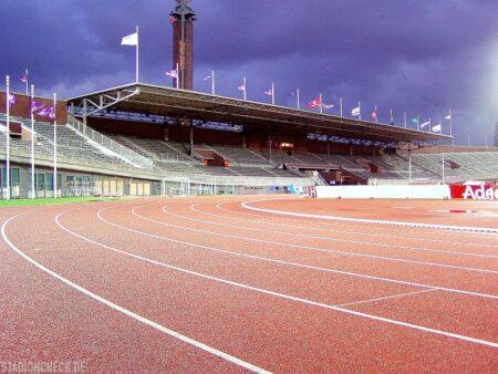 Olympisch_Stadion_Amsterdam_01