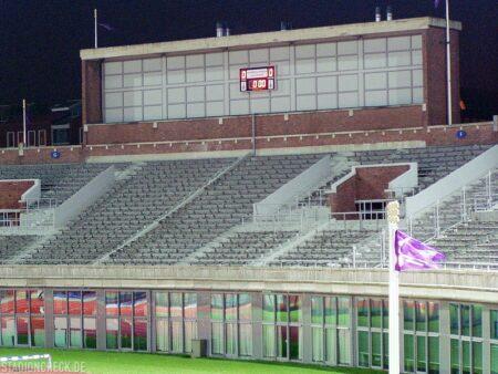 Olympisch_Stadion_Amsterdam_02