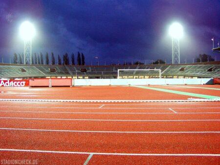 Olympisch_Stadion_Amsterdam_03