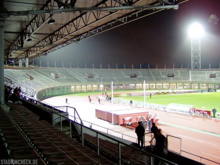 Olympisch_Stadion_Amsterdam_04