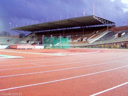 Olympisch_Stadion_Amsterdam_05
