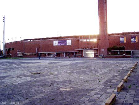 Olympisch_Stadion_Amsterdam_07
