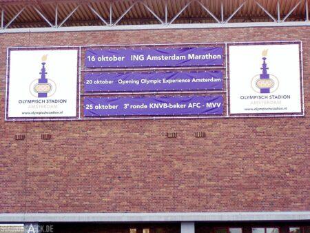 Olympisch_Stadion_Amsterdam_08