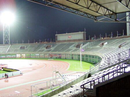Olympisch_Stadion_Amsterdam_09