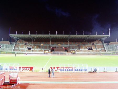 Olympisch_Stadion_Amsterdam_11