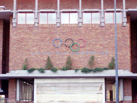 Olympisch_Stadion_Amsterdam_12
