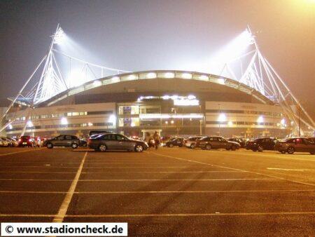 Reebok_Stadium_Bolton_Wanderers03