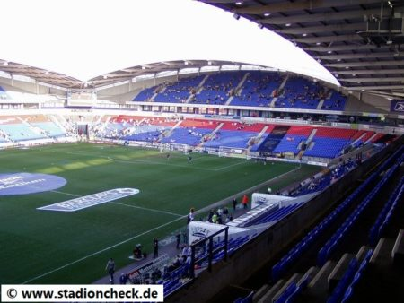 Reebok_Stadium_Bolton_Wanderers04