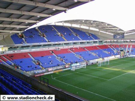 Reebok_Stadium_Bolton_Wanderers05