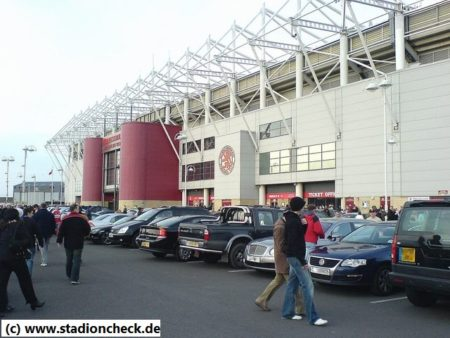 Riverside_Stadium_Middlesbrough_FC01