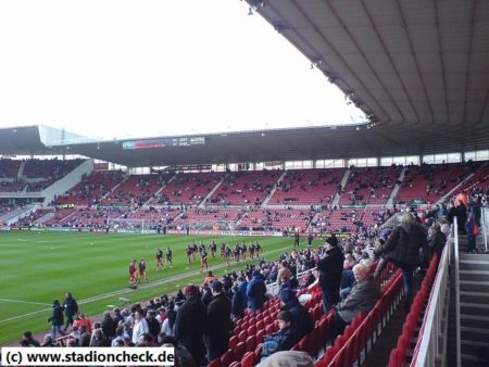 Riverside_Stadium_Middlesbrough_FC02