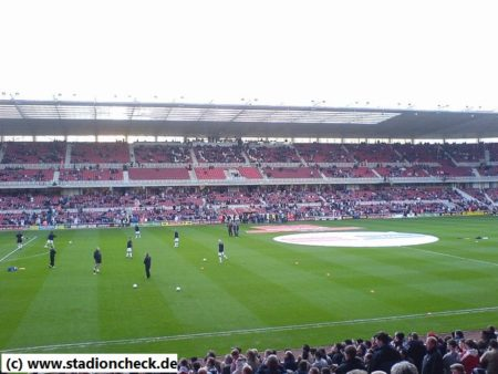 Riverside_Stadium_Middlesbrough_FC04