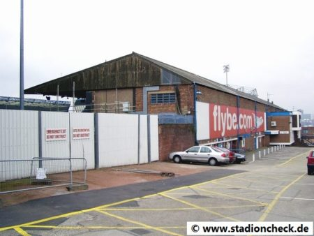 St_Andrews_Stadium_Birmingham_City01
