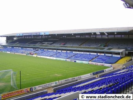 St_Andrews_Stadium_Birmingham_City02