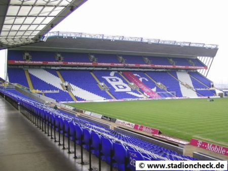 St_Andrews_Stadium_Birmingham_City04