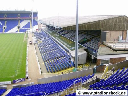 St_Andrews_Stadium_Birmingham_City05