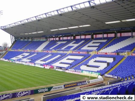 St_Andrews_Stadium_Birmingham_City06