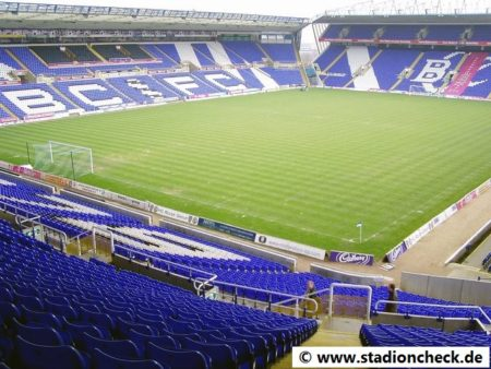 St_Andrews_Stadium_Birmingham_City07