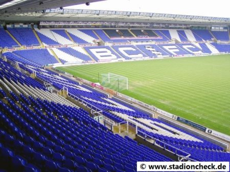 St_Andrews_Stadium_Birmingham_City08
