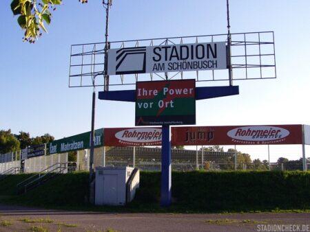 Stadion_am_Schönbusch_Viktoria_Aschaffenburg_03