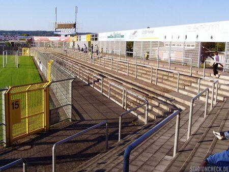 Stadion_am_Schönbusch_Viktoria_Aschaffenburg_04