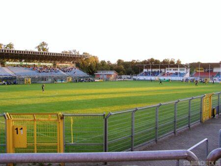 Stadion_am_Schönbusch_Viktoria_Aschaffenburg_05