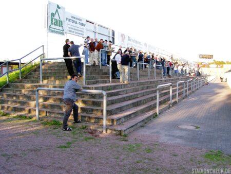 Stadion_am_Schönbusch_Viktoria_Aschaffenburg_07