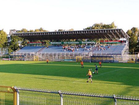 Stadion_am_Schönbusch_Viktoria_Aschaffenburg_09