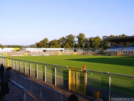 Stadion_am_Schönbusch_Viktoria_Aschaffenburg_10