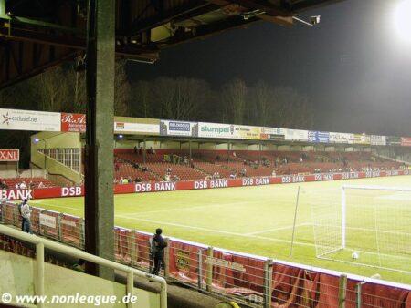 alkmaarderhout_az (2)
